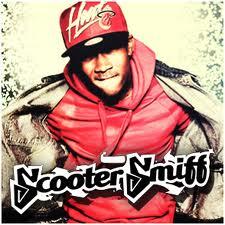 scooter smiff 3