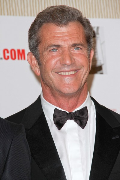 Mel Gibson-AES-047287