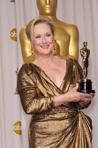 Meryl Streep-AES-063724