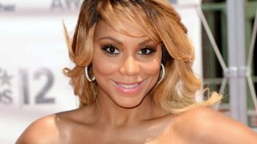 Source: Bet.com