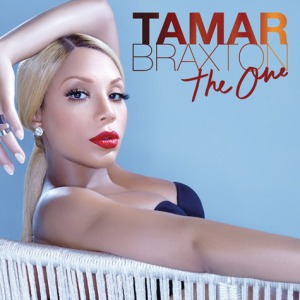 tamar-the-one