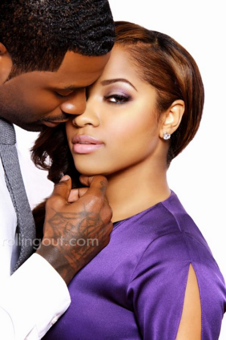 Toya-Memphitz-rolling-out-mag