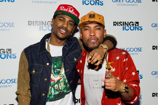 big-sean-and-miguel1