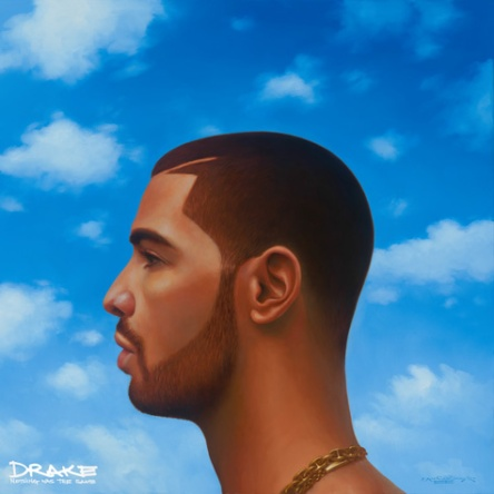 NWTS-cover-2