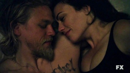 Sons_Of_Anarchy_313_0007-600x337
