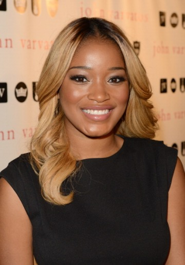 John Varvatos Celebrates 10 Years In West Hollywood With A Private Performance By Paul Weller
