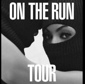 beyonce-jay-z-on-the-run-tour-lead-600x590