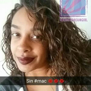 Sin Lips w Logo 2
