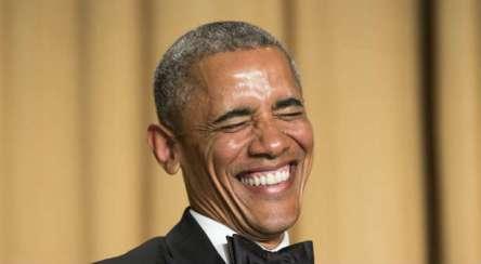 Source: Google Images, President Obama